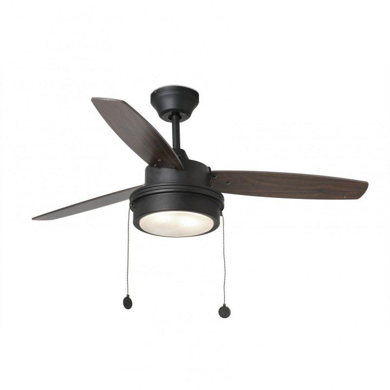 ventilador-faro-komodo-33723-techo-luz-ayora-iluminacion-negro-mate