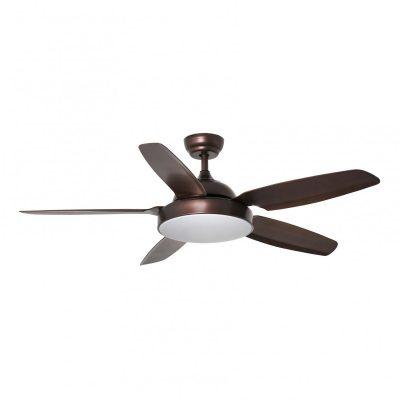 ventilador-faro-leyte-led-33780-techo-luz-ayora-iluminacion-marron