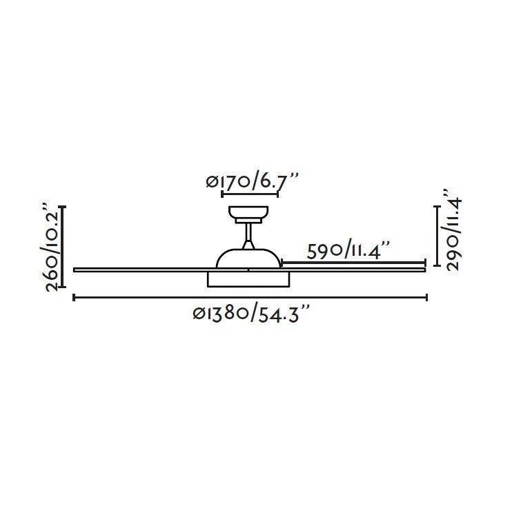 ventilador-faro-leyte-led-33780-techo-luz-ayora-iluminacion-marron-dimensiones