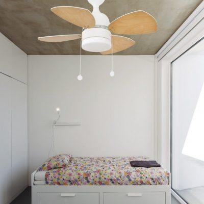 ventilador-faro-mediterraneo-33704-techo-luz-ayora-iluminacion-blanco-0