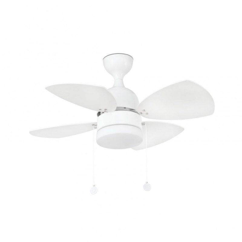 ventilador-faro-mediterraneo-33704-techo-luz-ayora-iluminacion-blanco-2