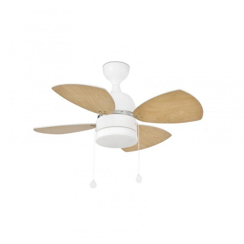 ventilador-faro-mediterraneo-33704-techo-luz-ayora-iluminacion-blanco