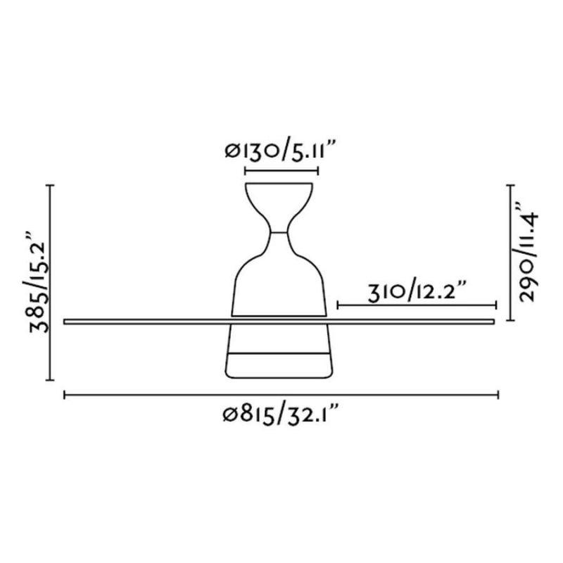 ventilador-faro-mediterraneo-33704-techo-luz-ayora-iluminacion-blanco-dimensiones