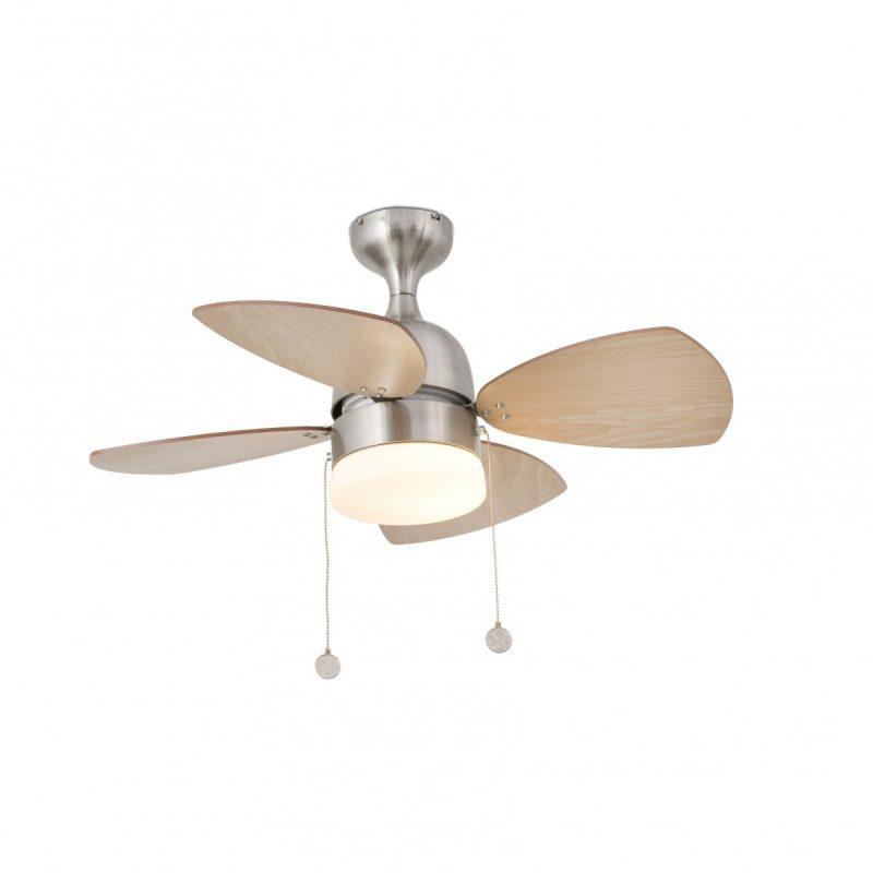 ventilador-faro-mediterraneo-33706-techo-luz-ayora-iluminacion-niquel-mate