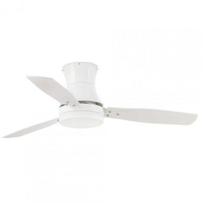 ventilador-faro-tonsay-blanco-techo-luz-ayora-iluminacion