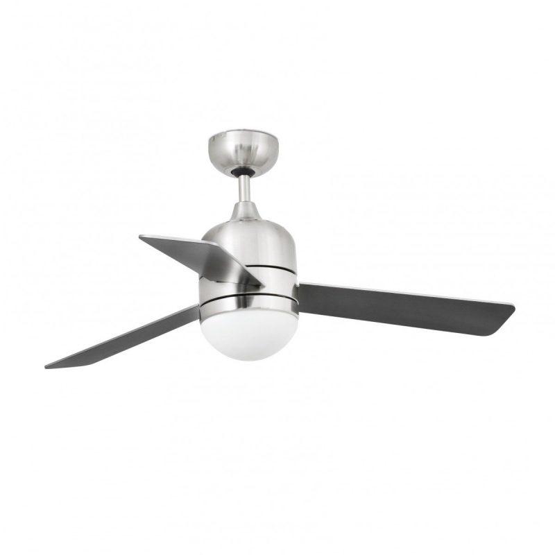 faro-cebu-33609-ventilador-techo-niquel-mate-con-luz-ayora-iluminacion-1