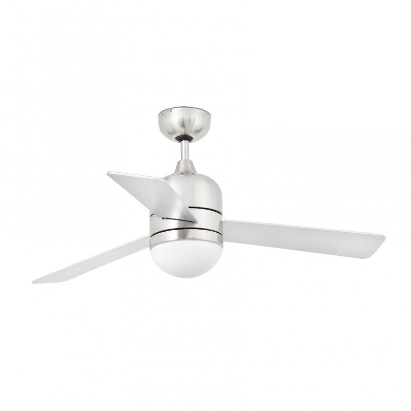 faro-cebu-33609-ventilador-techo-niquel-mate-con-luz-ayora-iluminacion