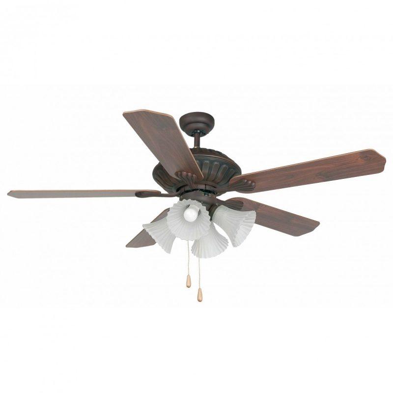 faro-corso-ventilador-techo-con-luz-33274-ayora-iluminacion