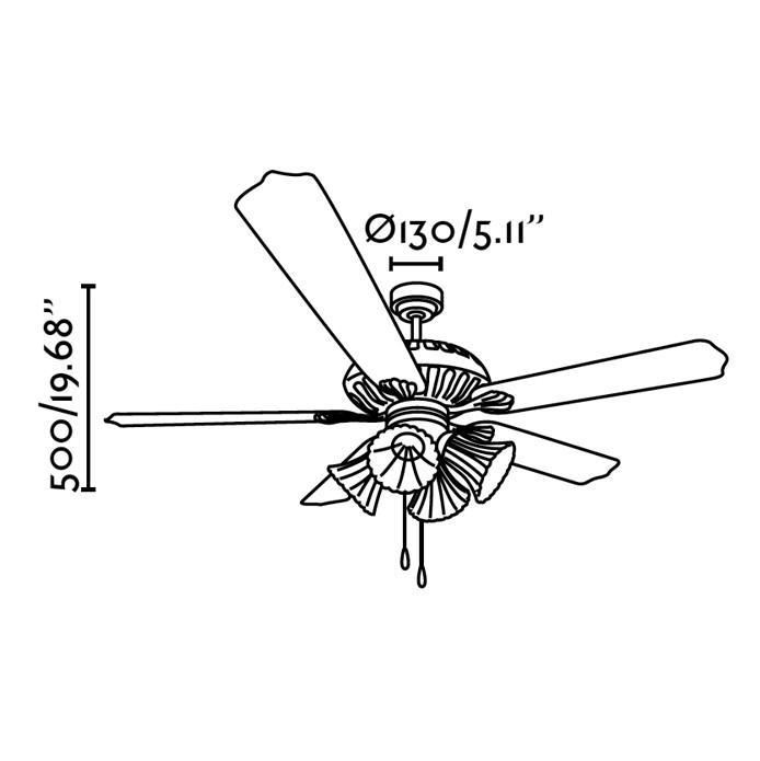 faro-corso-ventilador-techo-con-luz-33274-ayora-iluminacion-dimensiones-1