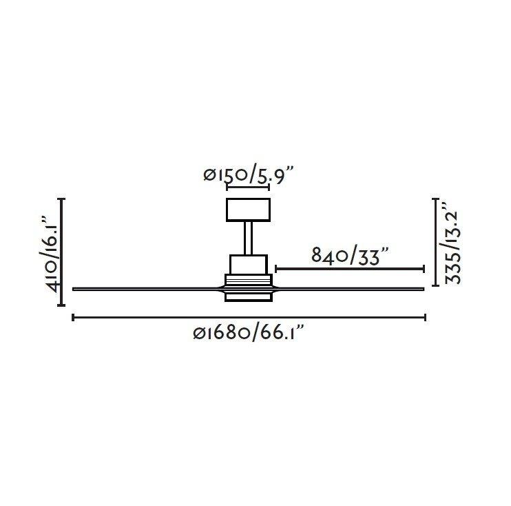 faro-lantau-g-led-ventilador-techo-niquel-mate-ayora-iluminacion-dimensiones
