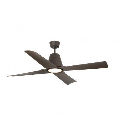 faro-typhoon-33490-ventilador-techo-con-luz-marron-ayora-iluminacion