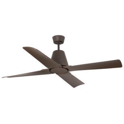 faro-typhoon-ventilador-techo-sin-luz-marron-ayora-iluminacion
