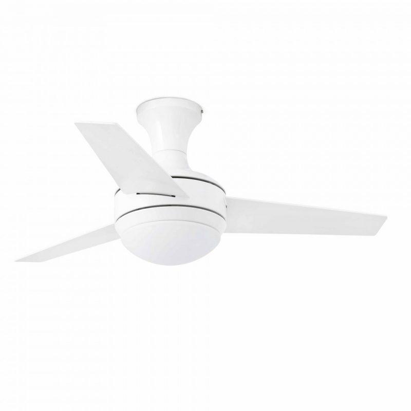 ventilador-luz-faro-mini-ufo-33454-blanco-ayora-iluminacion-1