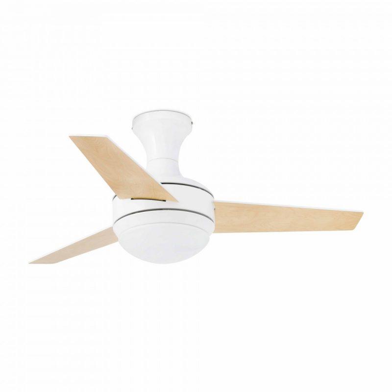 ventilador-luz-faro-mini-ufo-33454-blanco-ayora-iluminacion