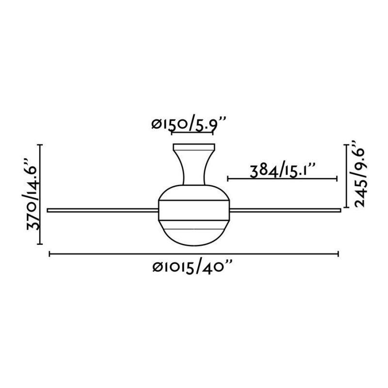 ventilador-luz-faro-mini-ufo-ayora-iluminacion-dimensiones