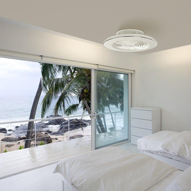 ventilador-mantra-alisio-6705-blanco-techo-con-luz-dimmable-regulable-ayora-iluminacion-1