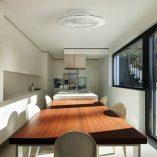 ventilador-mantra-alisio-6705-blanco-techo-con-luz-dimmable-regulable-ayora-iluminacion-2