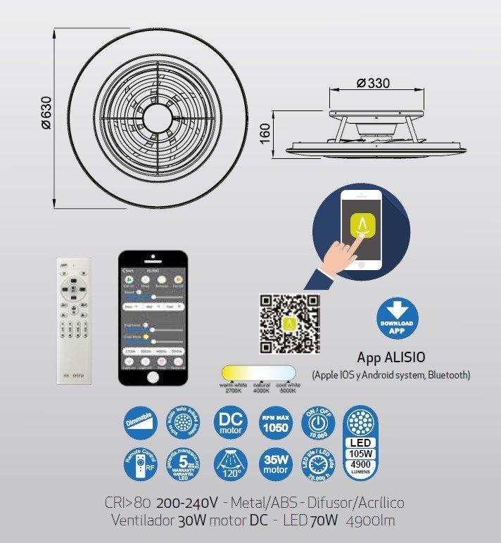 ventilador-mantra-alisio-6705-blanco-techo-con-luz-dimmable-regulable-ayora-iluminacion-4