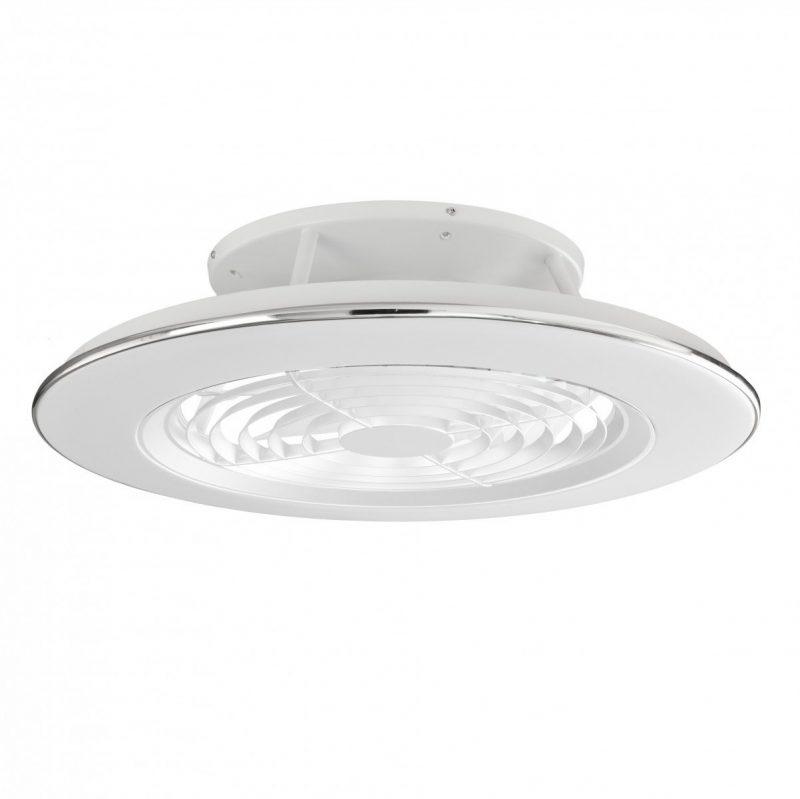 ventilador-mantra-alisio-6705-blanco-techo-con-luz-dimmable-regulable-ayora-iluminacion