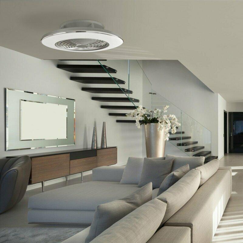 ventilador-mantra-alisio-6706-gris-techo-con-luz-dimmable-regulable-ayora-iluminacion-1
