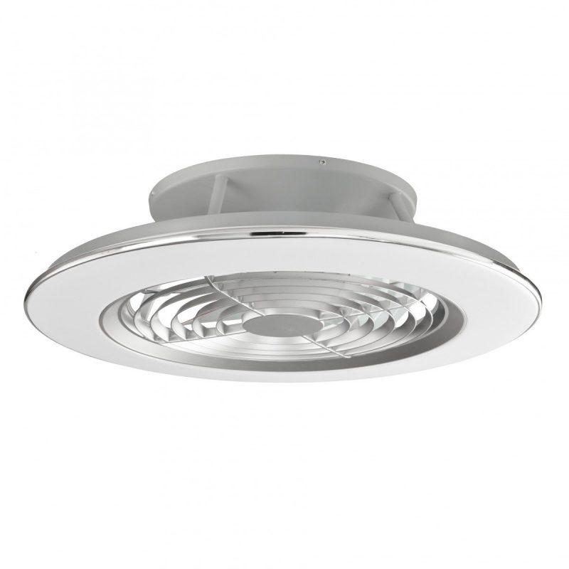 ventilador-mantra-alisio-6706-gris-techo-con-luz-dimmable-regulable-ayora-iluminacion