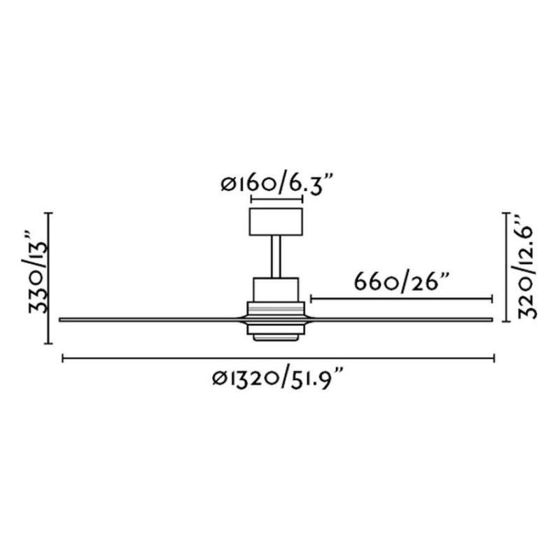 ventilador-techo-faro-lantau-ayora-iluminacion-dimensiones
