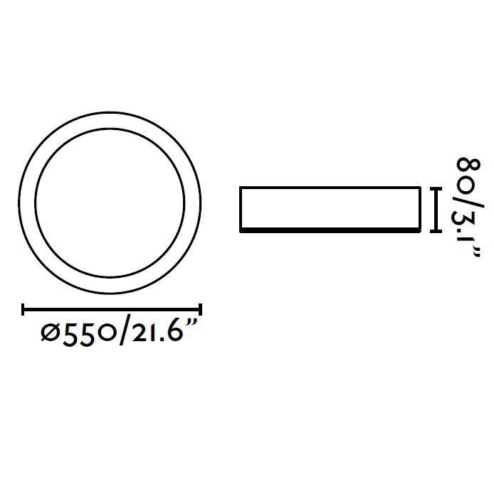 faro-cocotte-l-lampara-plafon-blanco-64182-ayora-iluminacion-dimensiones