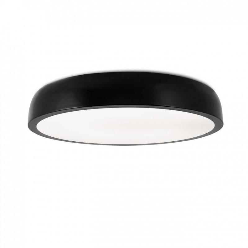 faro-cocotte-l-lampara-plafon-negro-64183-ayora-iluminacion