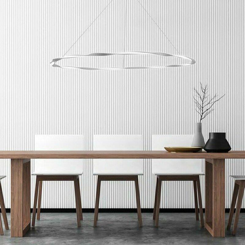 lampara-colgante-mantra-madagascar-led-blanco-6570-108-cm-ayora-iluminacion-02