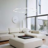 lampara-colgante-mantra-madagascar-led-blanco-6570-108-cm-ayora-iluminacion-1