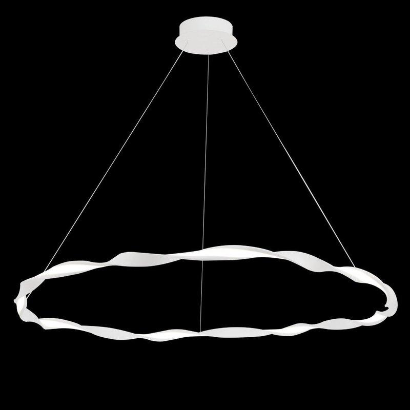 lampara-colgante-mantra-madagascar-led-blanco-6570-108-cm-ayora-iluminacion