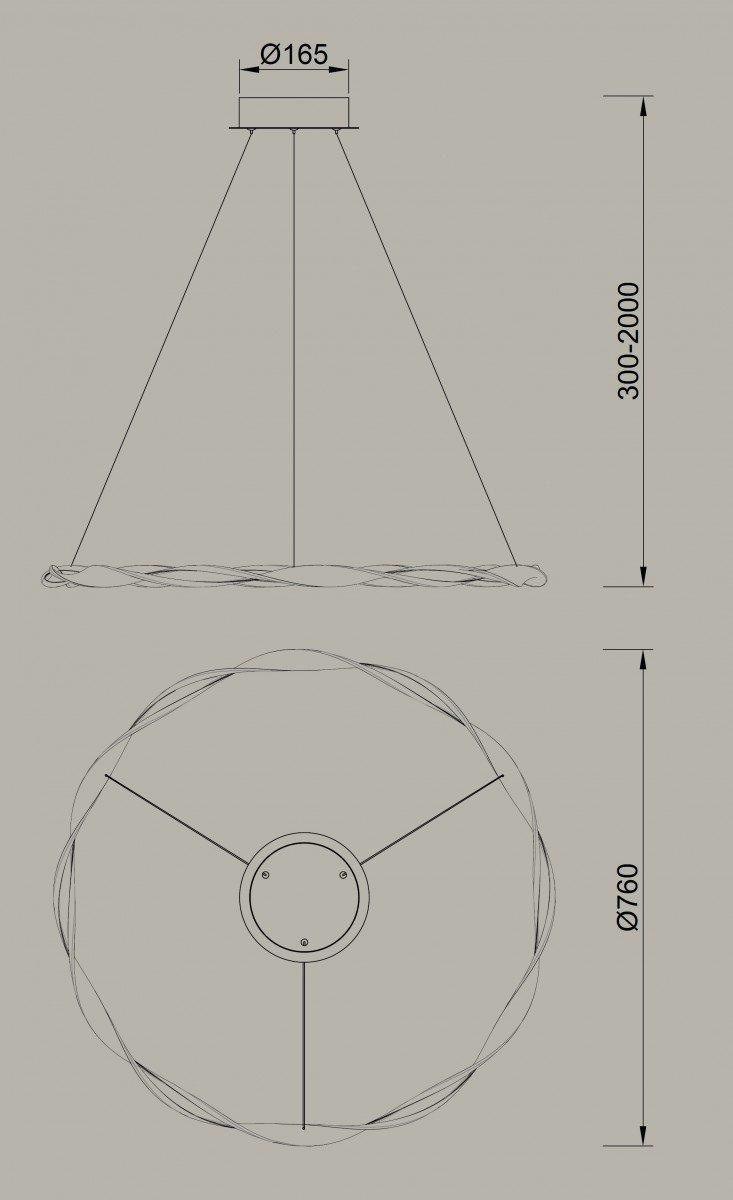 lampara-colgante-mantra-madagascar-led-blanco-6571-76-cm-ayora-iluminacion-dimensiones