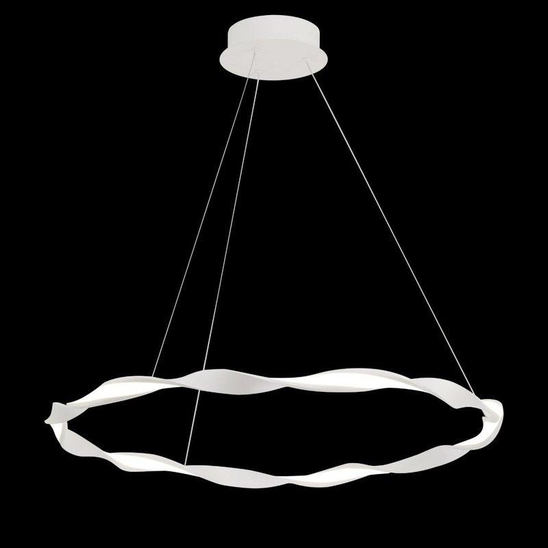 lampara-colgante-mantra-madagascar-led-blanco-6571-76-cm-ayora-iluminacion