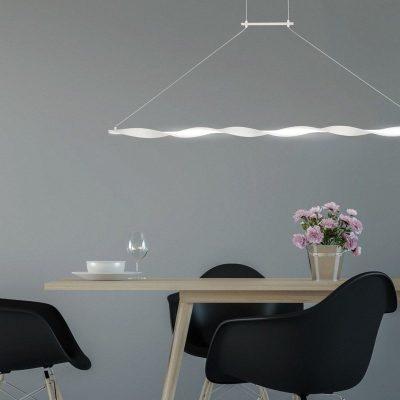lampara-colgante-mantra-madagascar-led-blanco-6572-120-cm-ayora-iluminacion-1