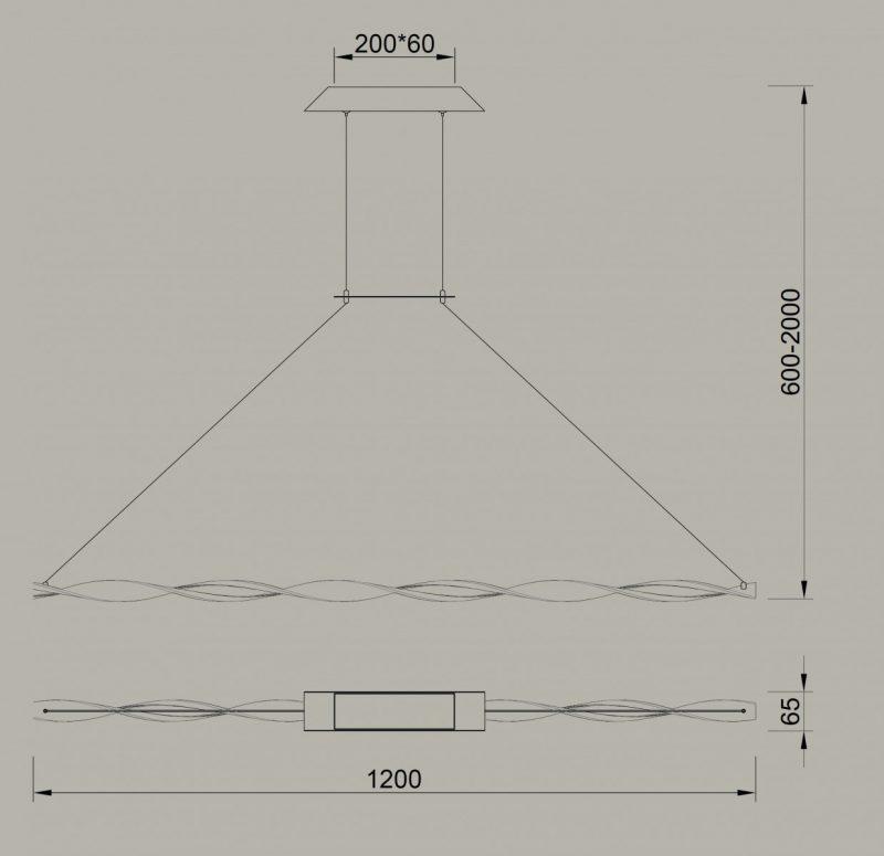 lampara-colgante-mantra-madagascar-led-blanco-6572-120-cm-ayora-iluminacion-dimensiones