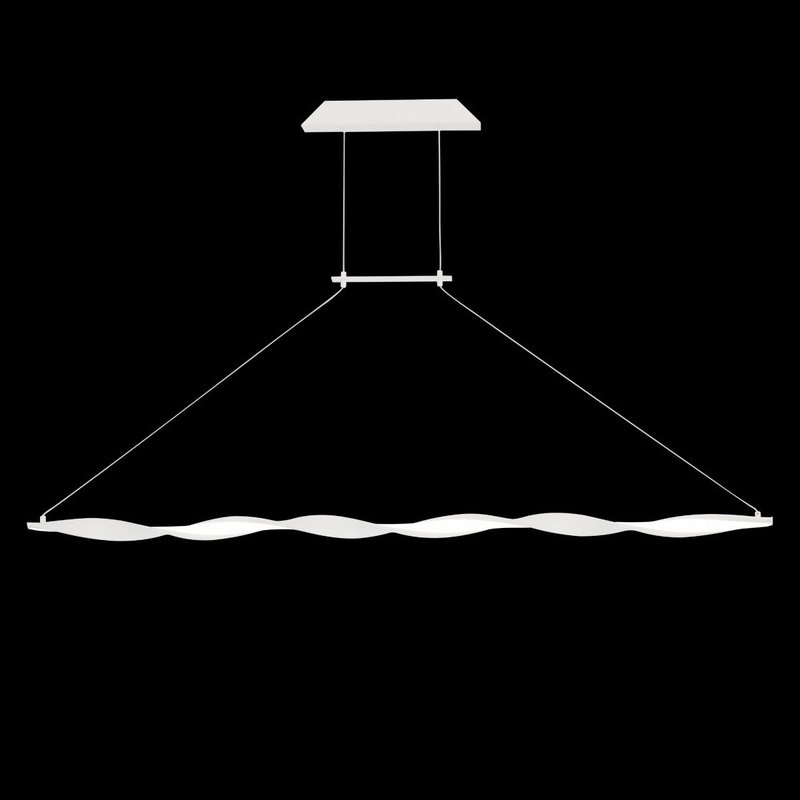lampara-colgante-mantra-madagascar-led-blanco-6572-120-cm-ayora-iluminacion
