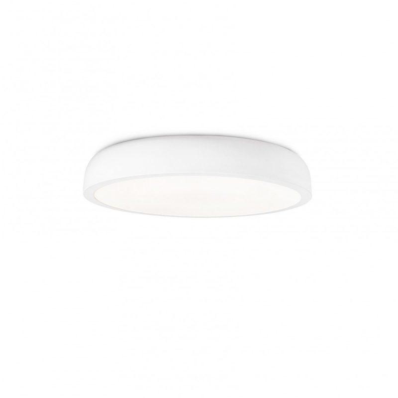 lampara-plafon-faro-cocotte-led-blanco-64250-ayora-iluminacion