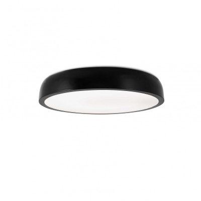 lampara-plafon-faro-cocotte-led-negra-64251-ayora-iluminacion