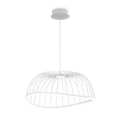 mantra-celeste-6681-lampara-colgante-blanco-ayora-iluminacion-1