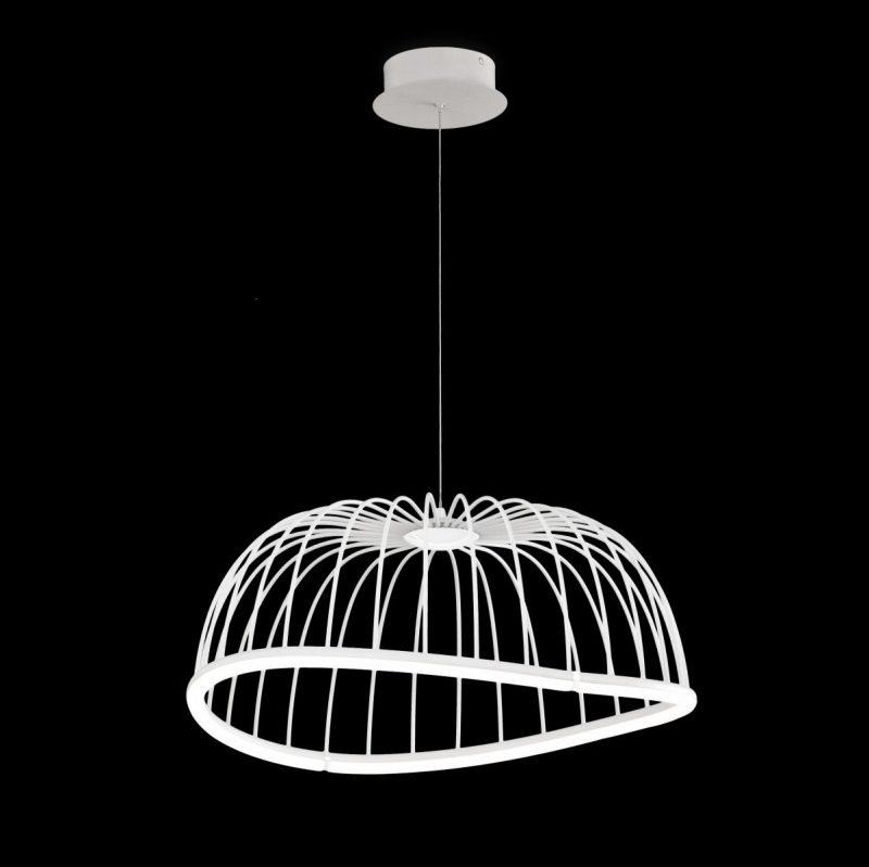 mantra-celeste-6681-lampara-colgante-blanco-ayora-iluminacion