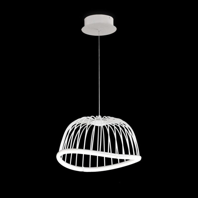 mantra-celeste-6682-lampara-colgante-blanco-ayora-iluminacion