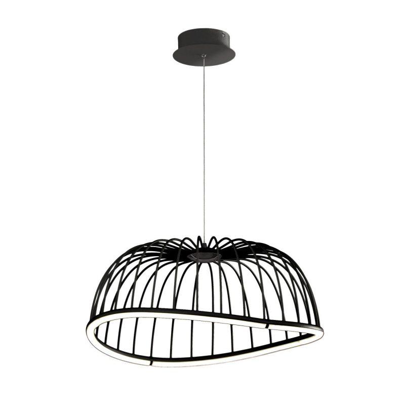 mantra-celeste-6684-lampara-colgante-negro-ayora-iluminacion