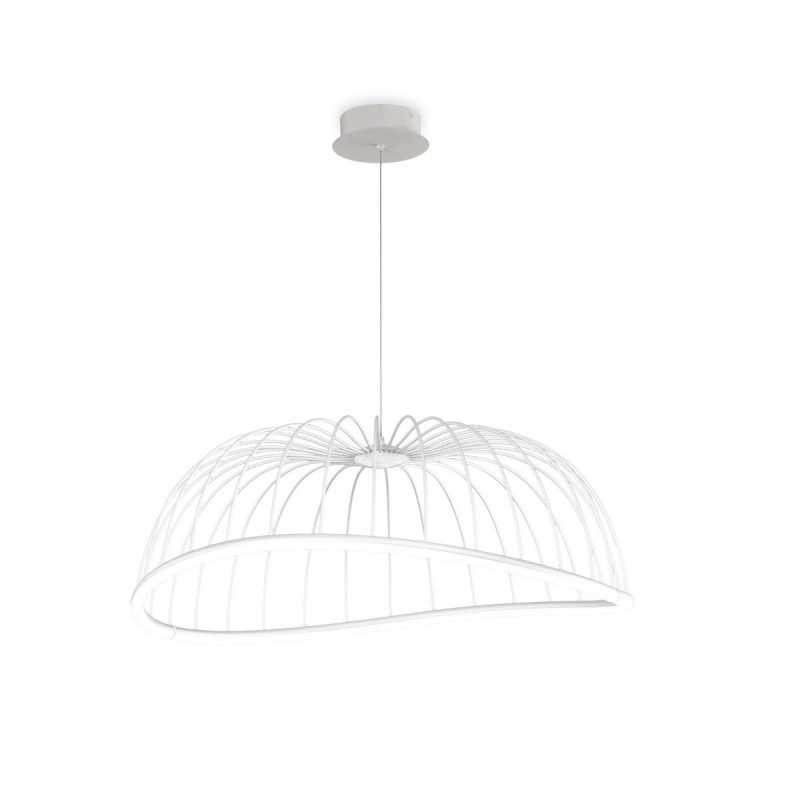 mantra-celeste-led-6680-lampara-colgante-blanco-ayora-iluminacion-2