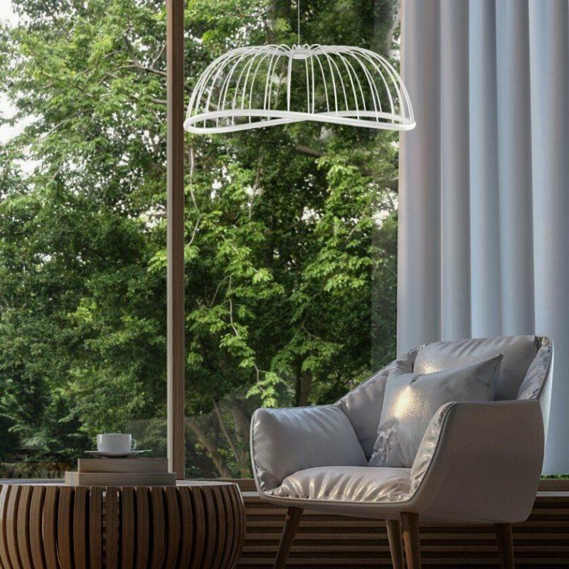 mantra-celeste-led-6680-lampara-colgante-blanco-ayora-iluminacion-ok