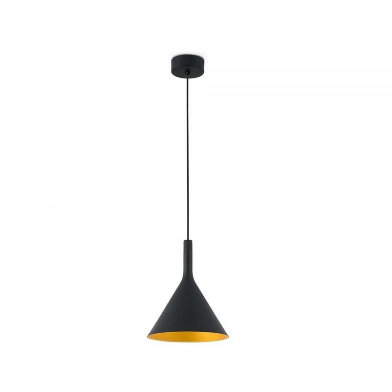 faro-pam-g-64162-lampara-led-ayora-iluminacion