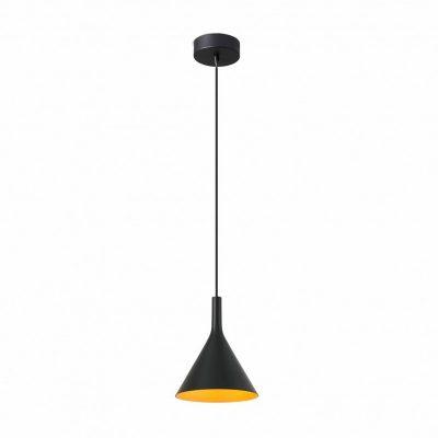 faro-pam-p-64160-lampara-led-ayora-iluminacion