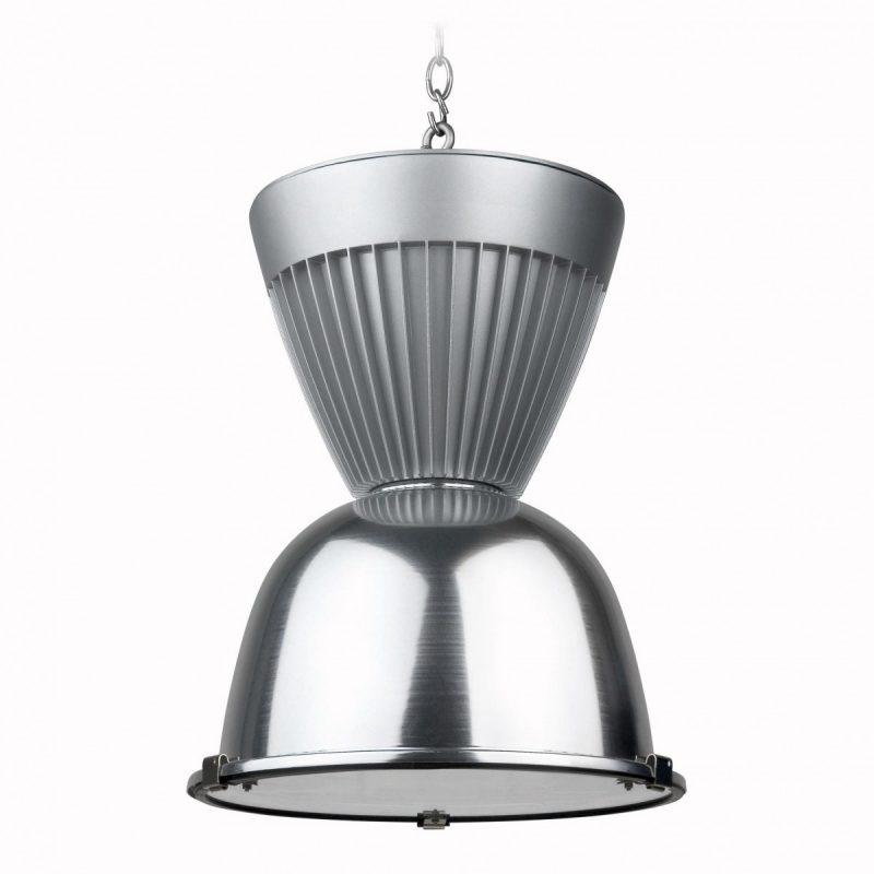 faro-timbal-colgante-aluminio-1luz-ayora-iluminacion