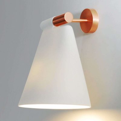 lampara-aplique-cone-light-w-blux-ayora-iluminacion
