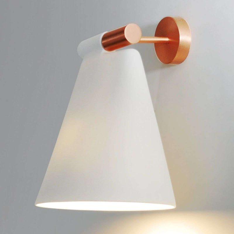 lampara-aplique-cone-light-w-blux-ayora-iluminacion