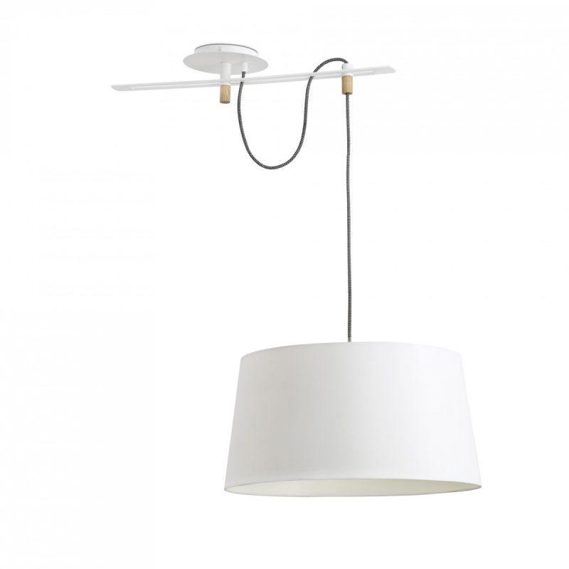 lampara-colgante-blanca-faro-fusta-28394-ayora-iluminacion